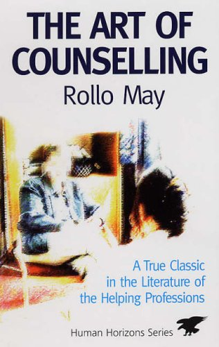 The Art of Counselling