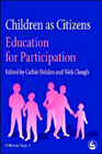 Children as Citizens
