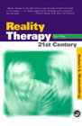Reality therapy for the 21st century:
