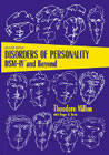 Disorders of Personality: DSM-IV and beyond