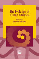 The Evolution of Group Analysis