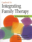 Casebook for integrating family therapy: an ecosystemic approach: