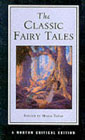 The classic fairy tales:
