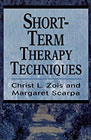 Short-Term Therapy Techniques