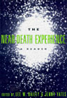 The near-death experience: a reader: