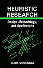 Heuristic Research: Design, Methodology and Applications