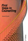 First steps in counselling: