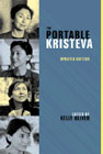 The Portable Kristeva