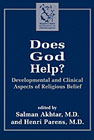 Does God Help?: Developmental and Clinical Aspects of Religious Belief
