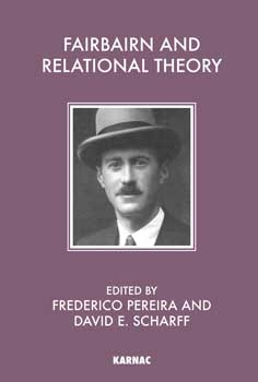 Fairbairn and Relational Theory