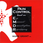 Pain Control - Based on EMDR: CD