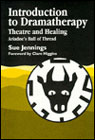 Introduction to Drama Therapy