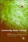 Community Music Therapy: