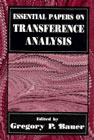 Essential Papers on Transference Analysis