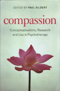 Compassion: Conceptualisations, Research and Use in Psychotherapy