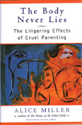 an analysis of the drama of the gifted child by alice miller The drama of the gifted child  inspired by psychologist alice miller's book the drama of the gifted  miller's book is an analysis of the harmful effects.