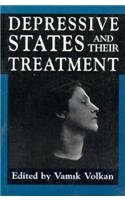 Depressive States and Their Treatment