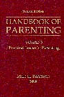Handbook of Parenting: Volume 5: Practical Issues in Parenting