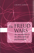 Freud Wars: An Introduction to the Philosophy of Psychoanalysis