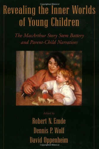 attachment theory in clinical work with children bridging the gap between research and practice