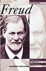 Freud: A Modern Master: Second Edition