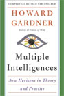 Multiple Intelligences: New Horizons