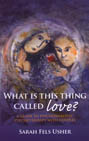What is This Thing Called Love? A Guide to Psychoanalytic Psychotherapy with Couples