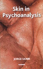 Skin in Psychoanalysis