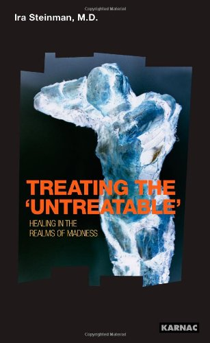 Treating the 'Untreatable':                                                                                                                                                                                                                                Heal