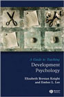A Guide to Teaching Developmental Psychology
