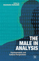 The Male in Analysis: Psychoanalytic and Cultural Perspectives