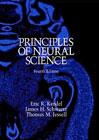 Principles of Neural Science: Fifth Edition
