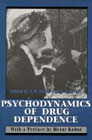 Psychodynamics of Drug Dependence