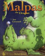 Malpas the Dragon
