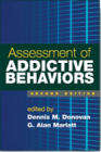 Assessment of Addictive Behaviors: Second Edition