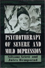 Psychotherapy of Severe and Mild Depression