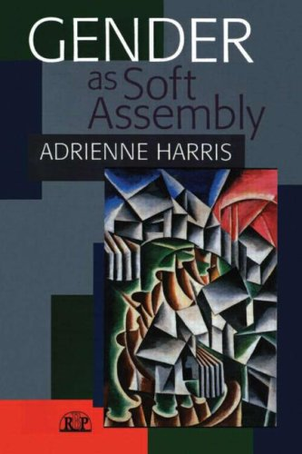 Gender As Soft Assembly