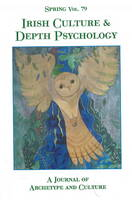 Spring 79: Irish Culture and Depth Psychology