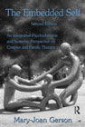 The Embedded Self: An Integrative Psychodynamic and Systemic Perspective on Couples and Family Therapy: Second Edition