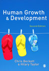 Human Growth and Development: Second Edition