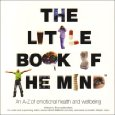 The Little Book of the Mind: Second Edition