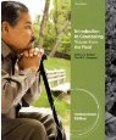 Introduction to Counseling: Voices from the Field: 7th Revised Edition