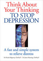 Think About Your Thinking: To Stop Depression