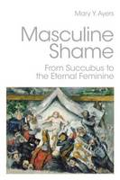 Masculine Shame: From Succubus to the Eternal Feminine