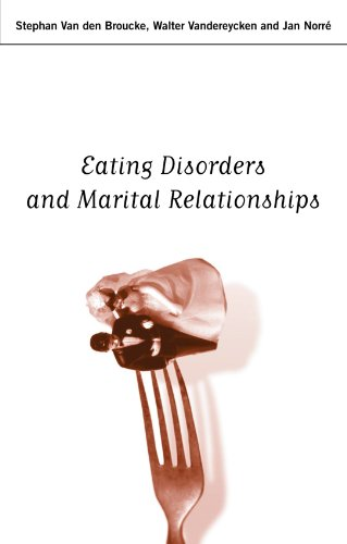 Eating Disorders and Marital Relationships