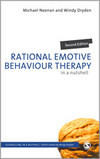 Rational Emotive Behaviour Therapy in a Nutshell: Second Edition
