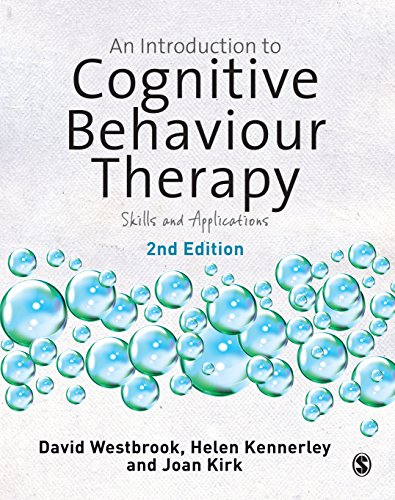 An Introduction to Cognitive Behaviour Therapy: Skills and Applications: Second Edition