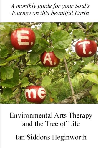 Environmental Arts Therapy and the Tree of Life