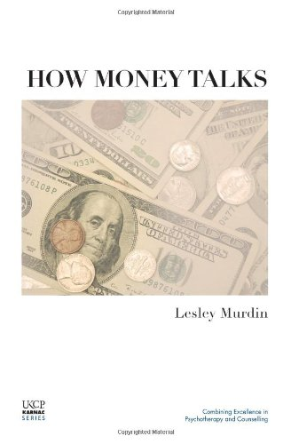 How Money Talks