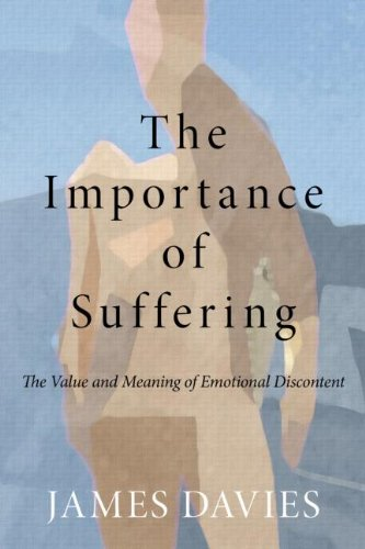 the value of suffering author s 24 the pharos/spring 2006 the author (aωa, university of chicago, 1992) is as -  losophers soon realized, however, that value is not the same thing as worth.
